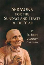 Sermons for the Sunday's and Feasts of the Year