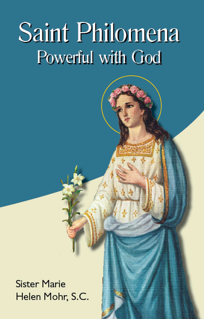 an introduction to the mythology of st philomena Explore frtodd bragg's board st philomena on pinterest | see more ideas about prayer cards st philomena patron saint of the children of mary catholic art catholic saints antique art mythology religion santos peace goddesses catholic crafts.