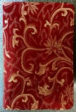Tapestry Missal Cover