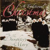 A Traditional Christmas - CD