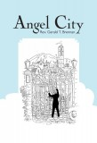 Angel City - Father Brennan