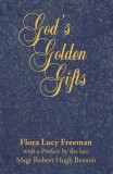 God's Golden Gifts - Slightly Defective
