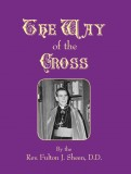 Way of the Cross by Msgr. Fulton Sheen