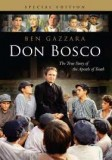 Don Bosco - The True Story of the Apostle of Youth
