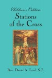 Children's Edition Stations of the Cross