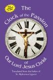 Clock of the Passion of Our Lord Jesus Christ