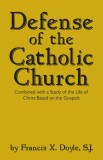 Defense of the Catholic Church