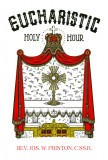 Eucharistic Holy Hour
