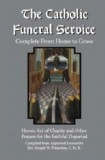 The Catholic Funeral Service