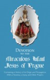 Devotion to the Miraculous Infant of Prague
