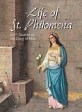 Life of St. Philomena