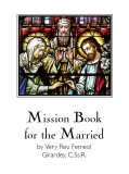 Mission Book for the Married
