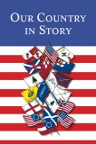 Our Country in Story - Slightly Defective