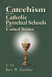 Catechism for the Catholic Parochial School