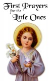 First Prayers for the Little Ones