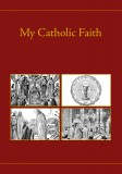 My Catholic Faith - Slightly Defective