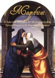 Magnificat A Selection of Prayers for Mothers