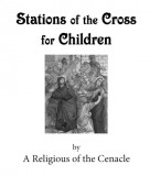 Stations of the Cross for Children