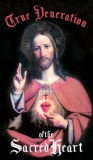 True Veneration of the Sacred Heart