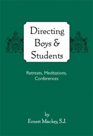 Directing Boys and Students