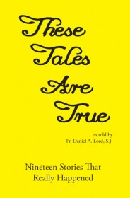These Tales are True