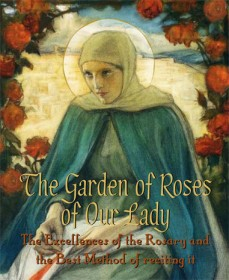Garden of Roses of Our Lady