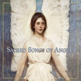 Sacred Song of Angels