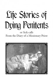 Life Stories of Dying Penitents