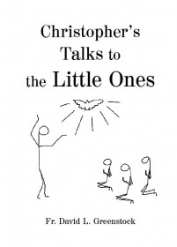 Christopher's Talks to the Little Ones