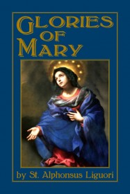 Glories of Mary