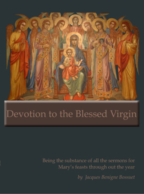 Devotion to the Blessed Virgin