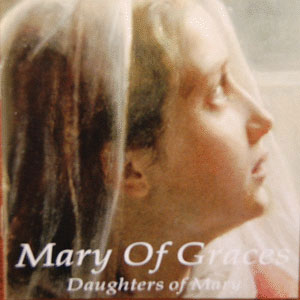 Mary of Graces