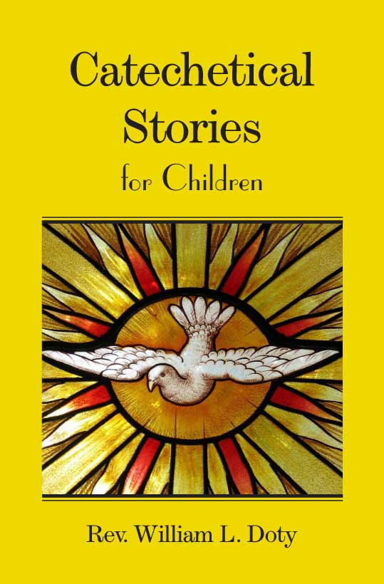 Catechetical Stories for Children