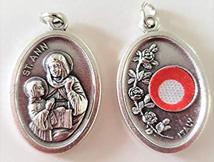 Relic Medals - Multiple Subjects