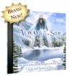 Always at Our Side - Dramatization CD