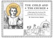The Child and the Church