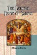 The Bedside Book of Saints
