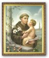 St. Anthony 8x10 Picture