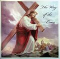 Way of the Cross - Audio