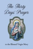 Thirty Days' Prayer