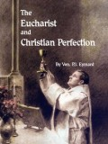 The Eucharist and Christian Perfection - Divine Eucharist