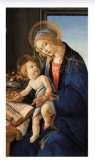 Heavenly Ave Maria - Laminated Cards