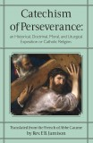 Catechism of Perseverance