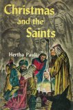 Christmas and the Saints
