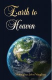 Earth to Heaven