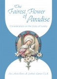 Fairest Flower of Paradise