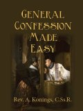 General Confession Made Easy