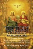 Holy Trinity Book of Prayers - A Spiritual Treasury