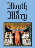 Month of Mary
