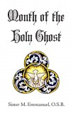 Month of the Holy Ghost